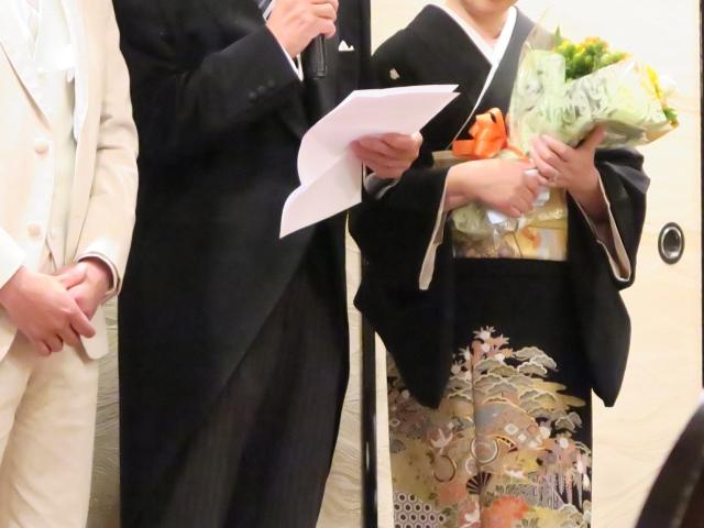 結婚式・披露宴で両親に渡すプレゼントのアイデア10選 還暦祝い